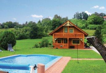 Villa in Slovenia, Rogaška Slatina: OLYMPUS DIGITAL CAMERA