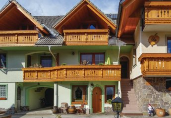 0 bedroom Apartment for rent in Bohinj