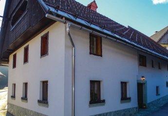 4 bedroom Villa for rent in Jereka