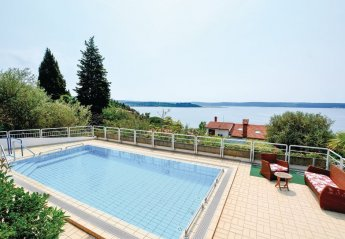 2 bedroom Apartment for rent in Portoroz