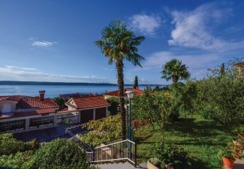 1 bedroom Apartment for rent in Portoroz