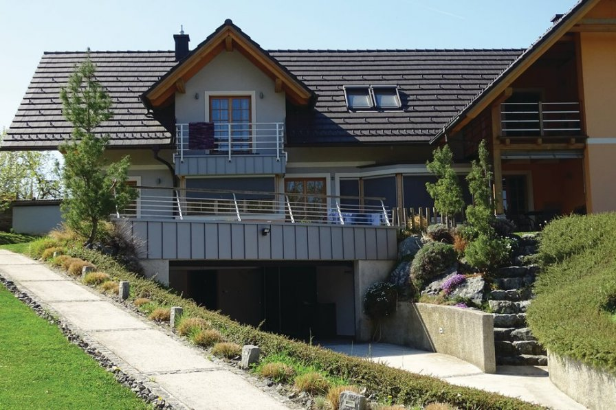 Rogaška Slatina villa to rent