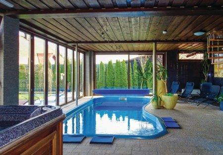 Villa in Polana, Slovenia