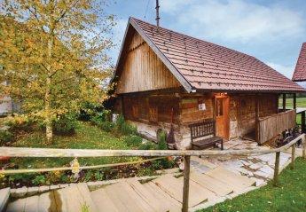 Villa in Slovenia, Zorenci