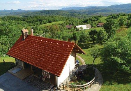 Apartment in Golobinjek, Slovenia