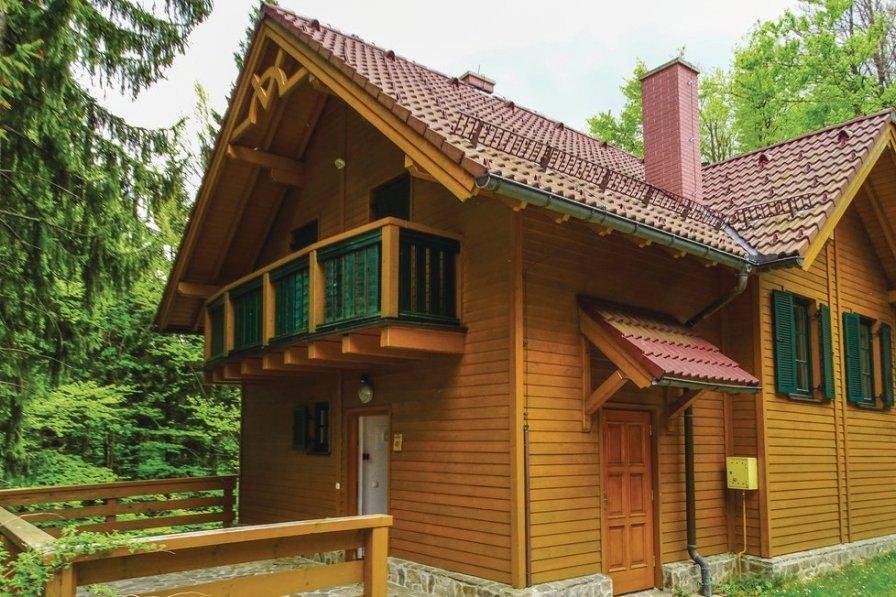 Holiday apartment in Hočko Pohorje