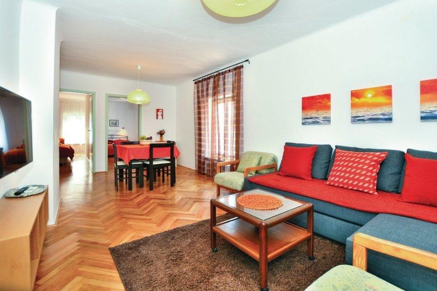 Piran holiday apartment rental