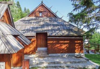 Villa in Slovenia, Kamniška Bistrica