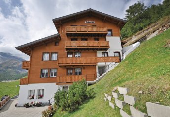 2 bedroom Apartment for rent in Saas Fee