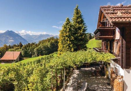 Villa in Sarnen, Switzerland
