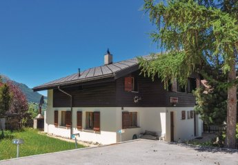 3 bedroom Villa for rent in Raron