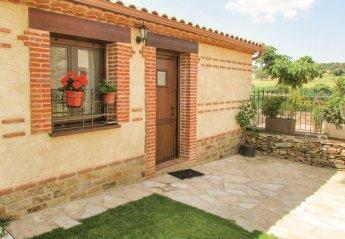 Villa in Spain, Aldeanueva de la Sierra