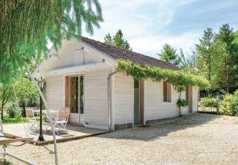 Villa in France, Rumilly-lès-Vaudes