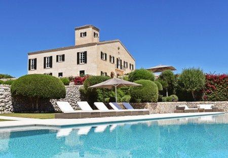 Villa in Maó-Mahón, Menorca