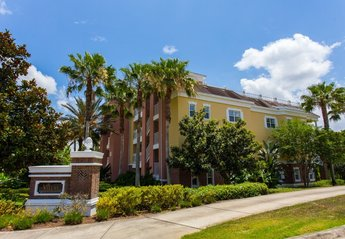 3 bedroom Apartment for rent in Kissimmee