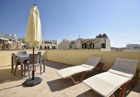 Apartment in Gżira, Malta