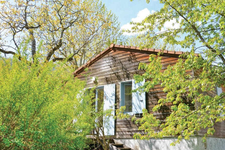 Annot villa to rent