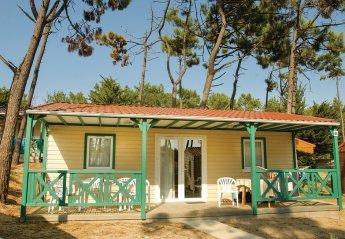 Villa in France, Saint-Hilaire-de-Riez: