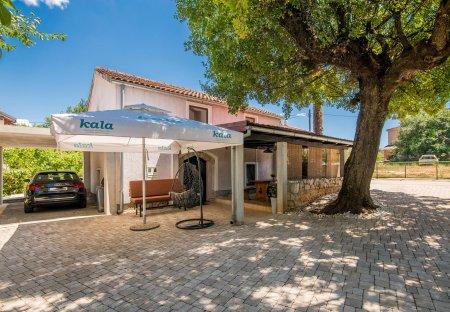 Villa in Sveti Ivan (Krk), Croatia
