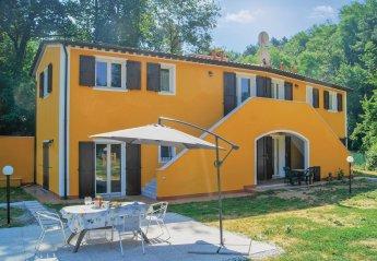 Apartment in Italy, Carrara: SONY DSC
