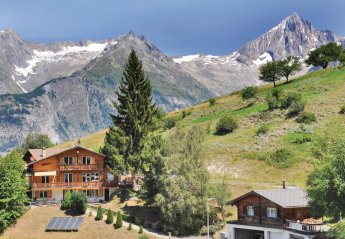 1 bedroom Apartment for rent in Raron