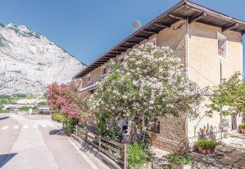 Apartment in Italy, Pergolese