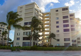 Apartment in USA, Fort Myers Beach