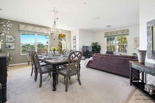 Apartment in USA, Orlando