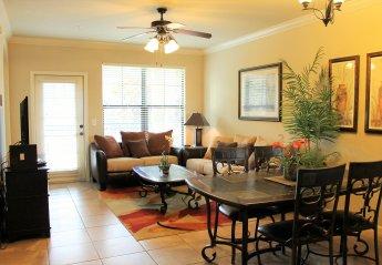 4 bedroom Apartment for rent in Davenport