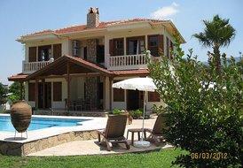 Villa Hatira
