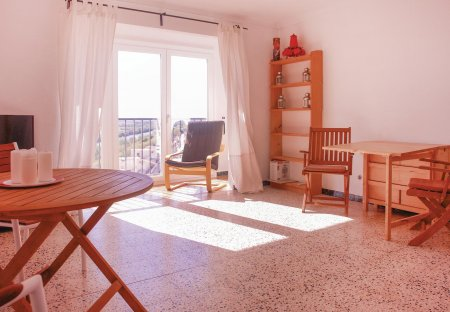 Apartment in Castelló d'Empúries, Spain