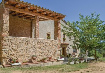 Villa in Spain, Santa Coloma de Farners