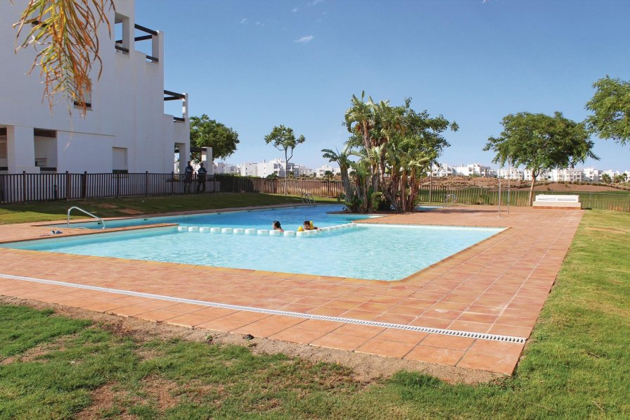 Apartment in Spain, Las Terrazas de la Torre Golf Resort