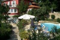 Apartment in Croatia, Kraljevica: VILLA DORA