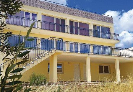 Villa in Estação da Ortiga, Portugal