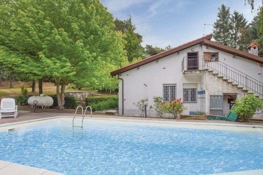 Villa in Italy, Bajardo