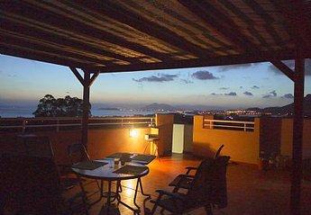 Apartment in Spain, Urbanización San Ginés: Roof Terrace