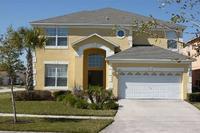 Villa in USA, Terra Verde Resort: Florida Springs Villa