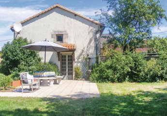 Villa in France, Queaux