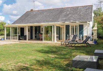 Villa in France, Saint-Jean-de-la-Rivière