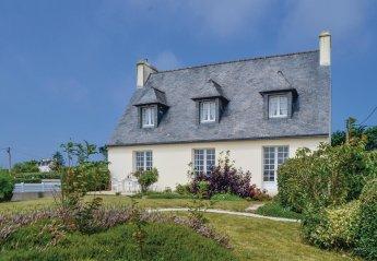 2 bedroom Villa for rent in Brest