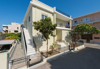 3 bedroom Apartment for rent in Rhodes Town