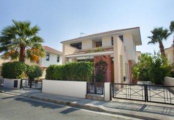 2 bedroom Villa for rent in Pyla