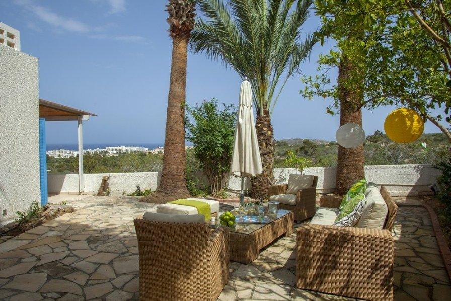 The Garden House, Majestic Sea Views
