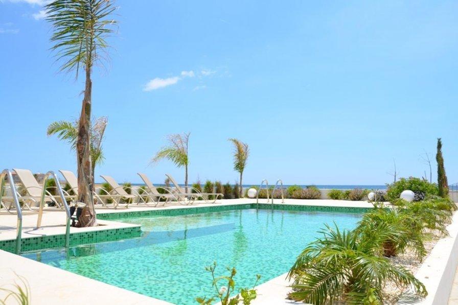 """Villa Lavender """"with Majestic Sea Views"""""""