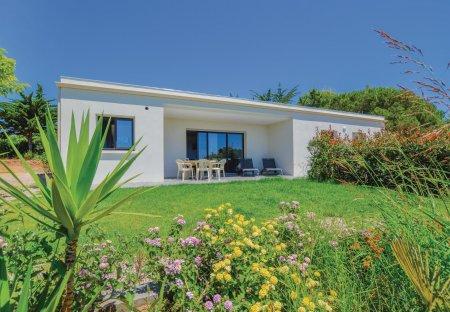Villa in Pietrosella, Corsica