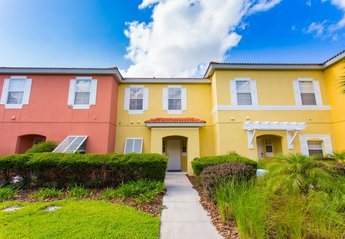 0 bedroom House for rent in Kissimmee