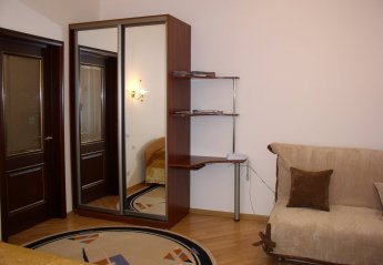 2 bedroom Apartment for rent in Kiev