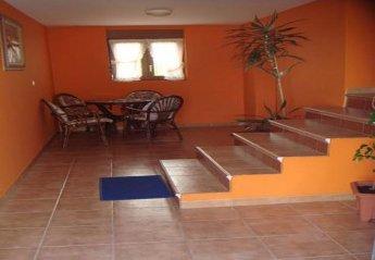 Apartment in Spain, Mogro
