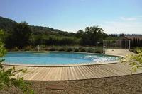 Villa in France, Capestang: Picture 3